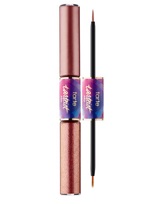 TARTE MAKE BELIEVE IN YOURSELF: LIMITED EDITION TARTIEST PRO GLITTER LINER