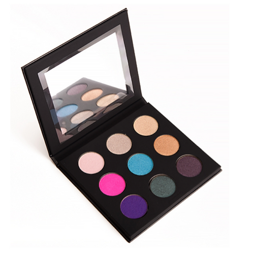 MAKEUP FOREVER ARTIST – SHADOW 2