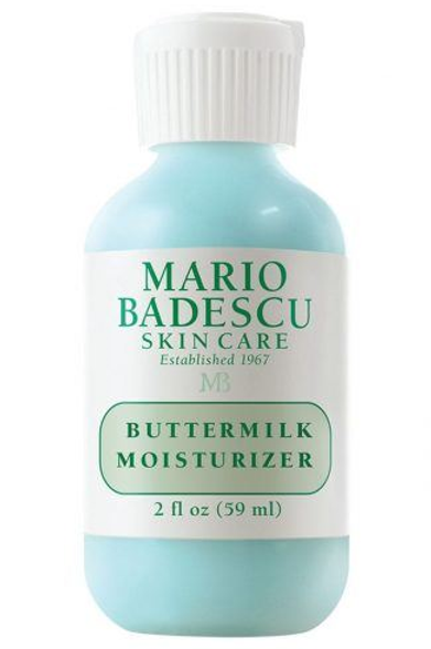 MARIO BADESCU BUTTER MILK MOISTURIZER
