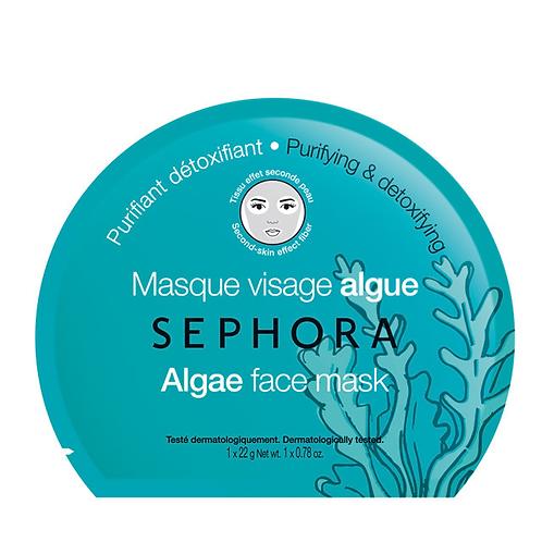 SEPHORA ALGAE FACE MASK
