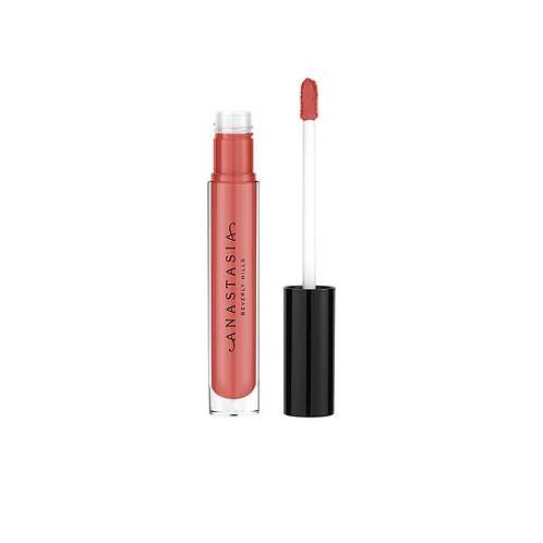 ANASTASIA BEVERLY HILLS LIP GLOSS – CANDY CORAL