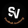 Logo SV Football academy.png