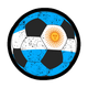Pallone Argentina.png