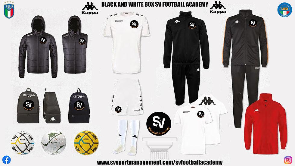 BALCK AND WHITE BOX SV FOOTBALL ACADEMY.jpg