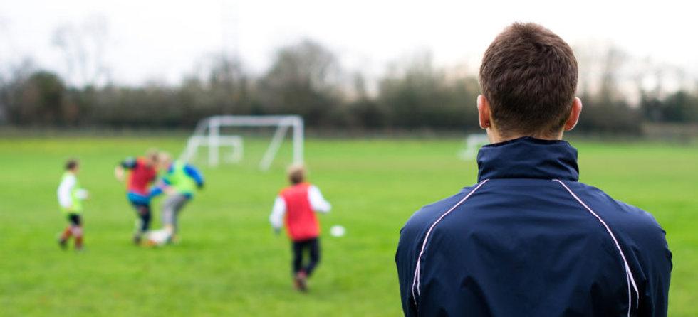 diventare-allenatore-di-calcio-878x400.jpg