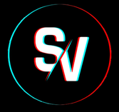logo red and blue.png