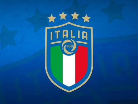 Tutte le date e le scadenze del calciomercato italiano 2020/2021