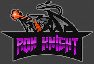 Ron Knight Imager ID.jpg