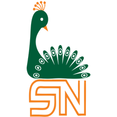 snah_logo_larger.png