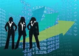 O Compromisso da Igualdade de Gênero ... Que seja somente o Início de uma mudança maior