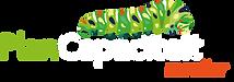 190515 Logo PCM 2 wit.png