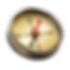 Icon_Component_RudimentaryCompass.png