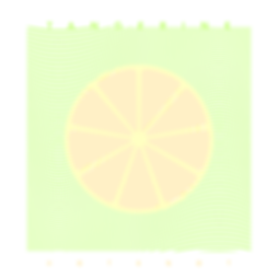 Tangerine_2.png