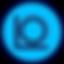 PersonalLogo_blue.png