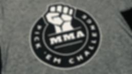 MMA_Logo2.png