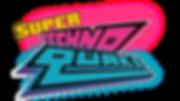 logo_forWhiteBackground.png