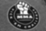 Thumbnail_Logos.png