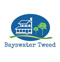 Bayswater Tweed Motel in Tweed Heads