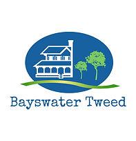 Bayswater Tweed Motel in Tweed Heads