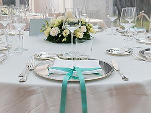 Wedding Ceremony in Comfort Inn Tweed Heads
