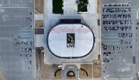 Nassau Coliseum Orthomosaic.jpg