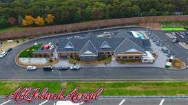 Long Island Welcome Center #1