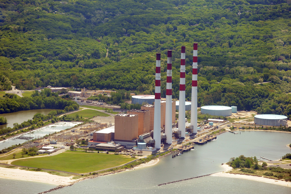 Northport_Power.jpg