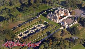 Oheka Castle, Huntington, NY