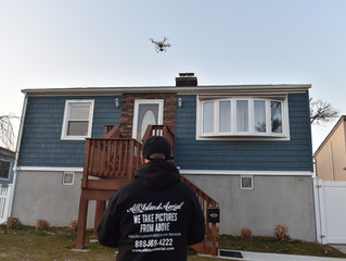 FAA Fining Realtors® $11,000 who hire unlicensed drone pilots