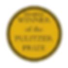 pulitzer_badge.png