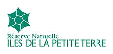 RNN Petite Terre.png