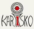 karisko.png