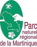 Logo-PNRM-ok-237x300.jpg