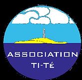 logo_TITE.png