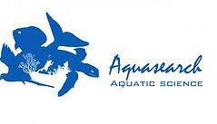 Aquasearch.jfif