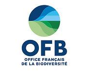 OFB_Logo_CMJN.jpg