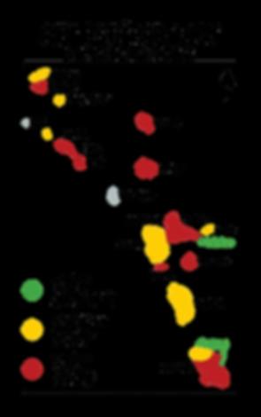 carte_répartition_iguane_péyi.png