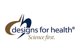 designs-for-health-768x512_edited.png