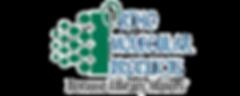 Orthomolecular Logo_edited.png