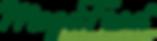 Mega Foods Logo_edited.png