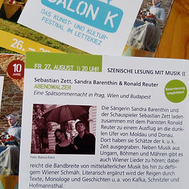 SalonK21_flyer.jpg