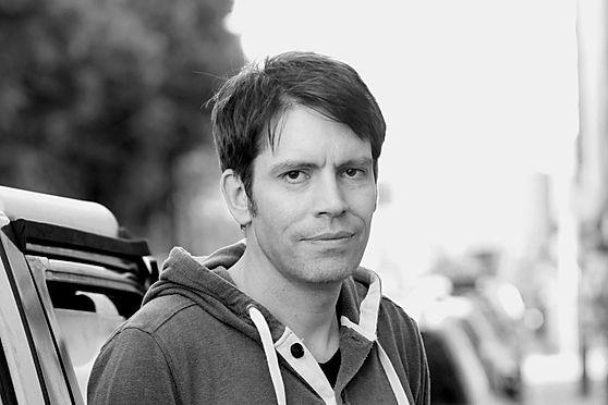 Sebastian Zett