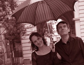 Foto Sandra und Sebastian_02s.jpg