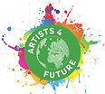 ArtistsForFuture_logo.jpg