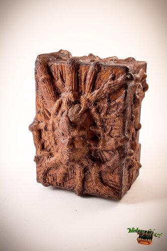 Deck box Oni del Bosque