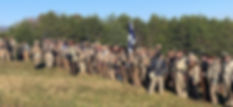40Rounds-MissionaryRidgeConfederates.jpg