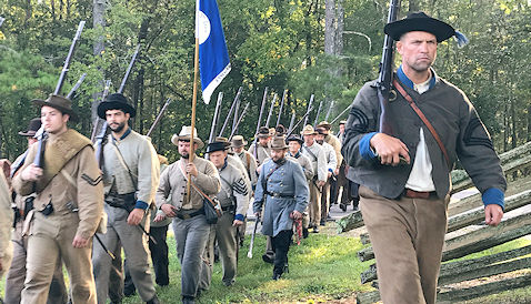 40Rounds-Chickamauga-FrontPage2.jpg