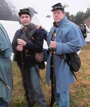 Fredericksburg-LinksPage.jpg