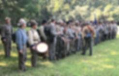 Chickamauga-Confederates.jpg
