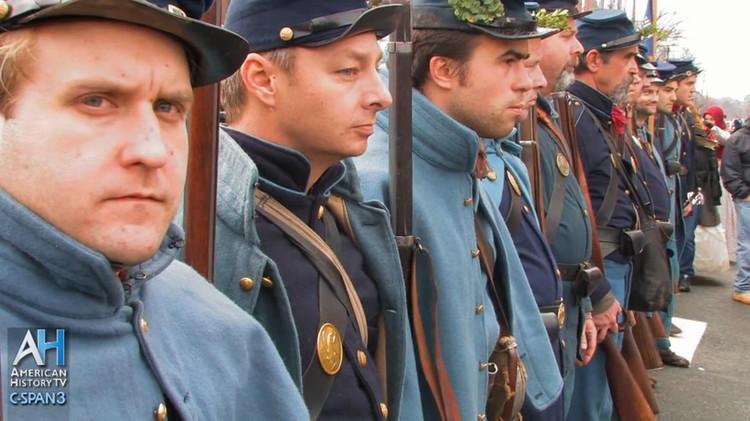 Fredericksburg-CSPAN.jpg